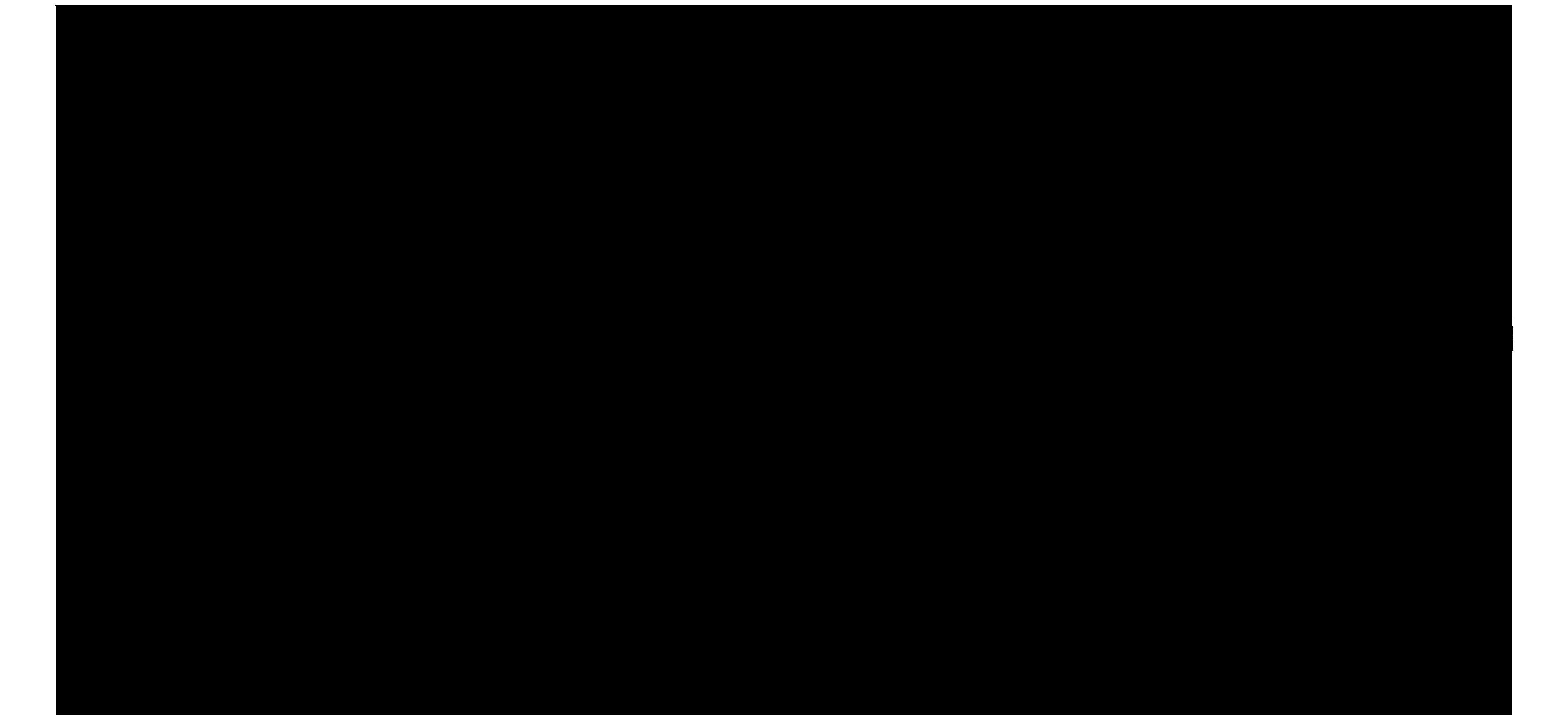 Plegados y Manufacturas YAGÜE